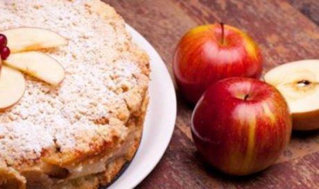 recette diététique et gourmande d'un gateau pauvre en sucre