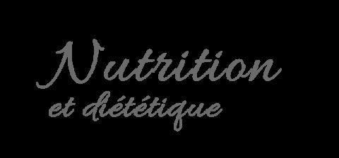 Nutrition Céline LEDOUX Nutritionniste à Chateau Gontier