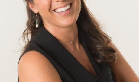 Céline LEDOUX, coach nutritionniste à Chateau Gontier