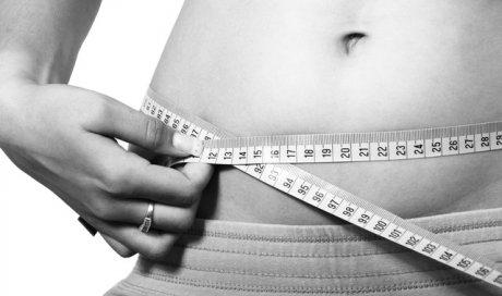 comment margrir du ventre et affiner sa taille ?